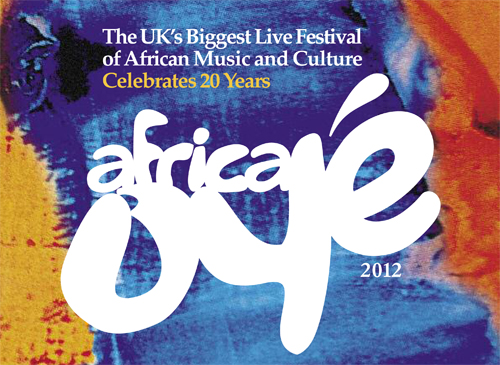 Africa-Oye-2012-Liverpool-UK