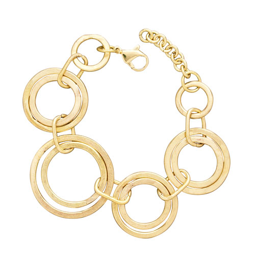 1-Bombolulu-Brass-Necklace-Circles