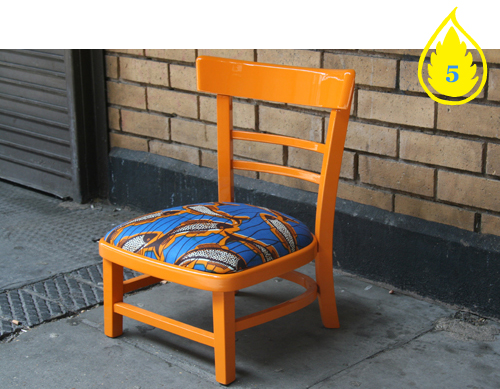 Afri-love-Top-Posts-2011-2012-Interview-with-Furniture-Designer-Yinka-Ilori