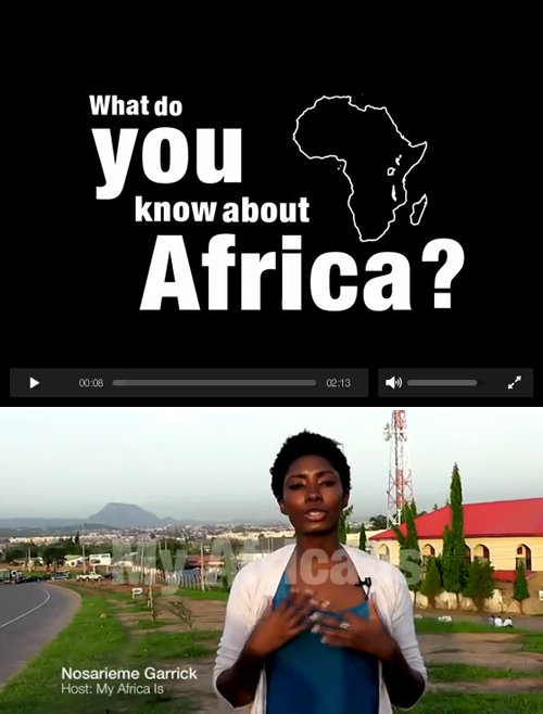 My-Africa-Is-Kickstarter-Campaign