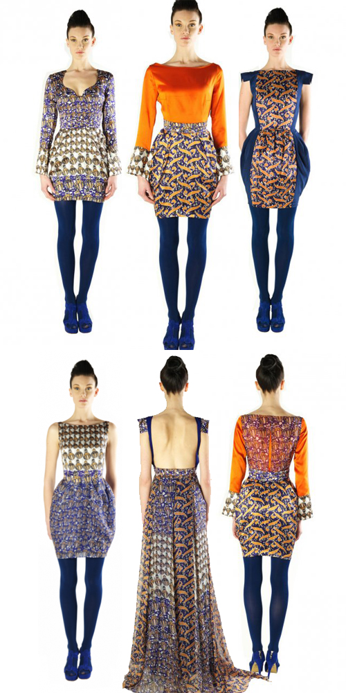 Eki-Orleans-African-Fashion