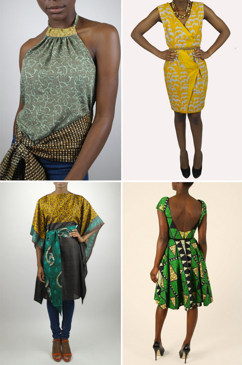 Buy-African-Fashion-Sapelle-Online-Shop-Kooroo-Choolips-Tina-Lobondi-YouMeWe-Afri-love