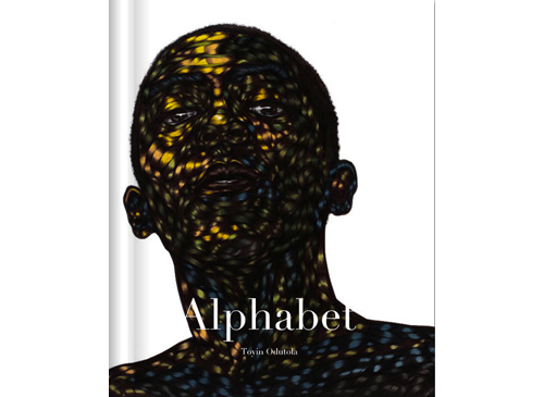 Alphabet-Book-Toyin-Odutola-on-Afri-love