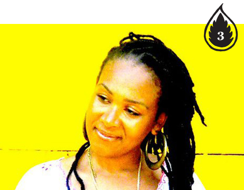 Afri-love-Top-Posts-2011-2012-Interview-with-Feminist-Activist-Amina-Doherty