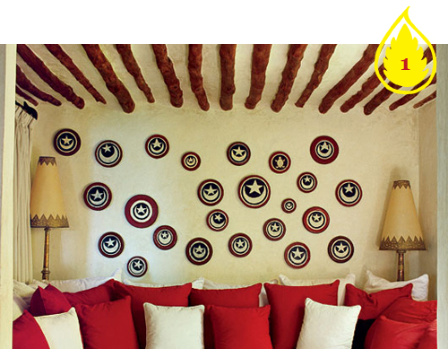 Afri-love-Top-Posts-2011-2012-Dream-Homes-Swahili-Inspired-Architecture-and-Interior-Design-in-Lamu-Kenya