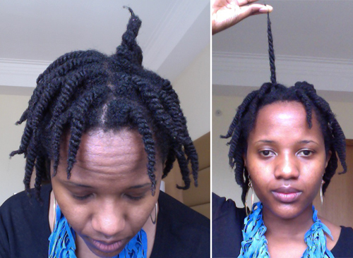 Natural-in-Nairobi-Two-Strand-Twists-Hair