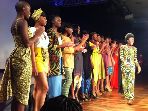 Bestow-Elan-Africa-Catwalk-Utopia-Afri-love