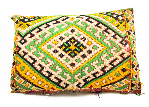 1-Beldi-Morocco-Design-Shop-on-Afri-love-Antique-Berber-Pillow