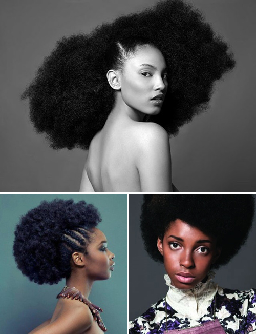 Big-Hair-Natural-Afro-Afri-love