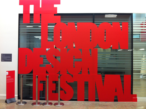 London-Design-Festival-2012-Visible-by-Design-Digital-by-Design-Afri-love