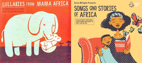 Songs-and-Stories-of-Africa-Lullabies-from-Mama-Africa-Book-The-South-Is-Blooming-Online-Shop