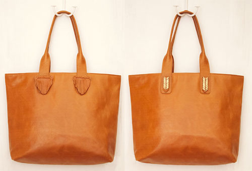 3-Sseko-Leather-Tote-Bags