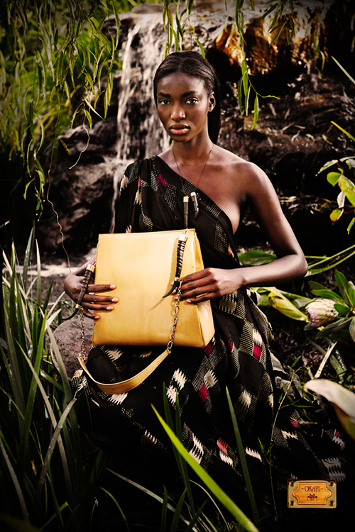 Okapi-Handmade-Bags-South-Africa
