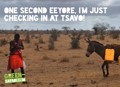 Green-Safari-Kenya-Maasai-Tsavo
