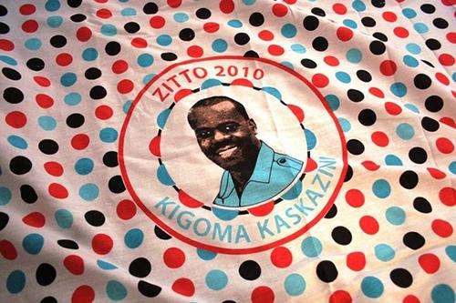 Zitto-Campaign-Tanzania-Kigoma-2010