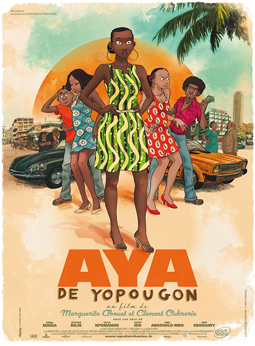Aya_de_Yopougon_Animated-African-Film