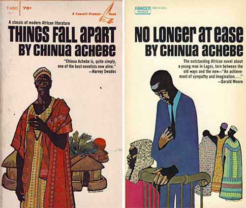 5 Chinua-Achebe-Things-Fall-Apart-No-Longer-At-Ease