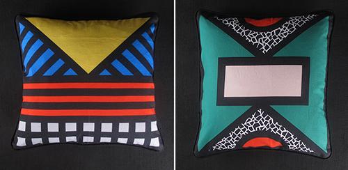 Camille-Walala-Tribalala-Cushions