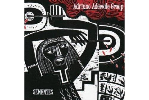 Adriano-Adewale-Group-Album-Sementes-2