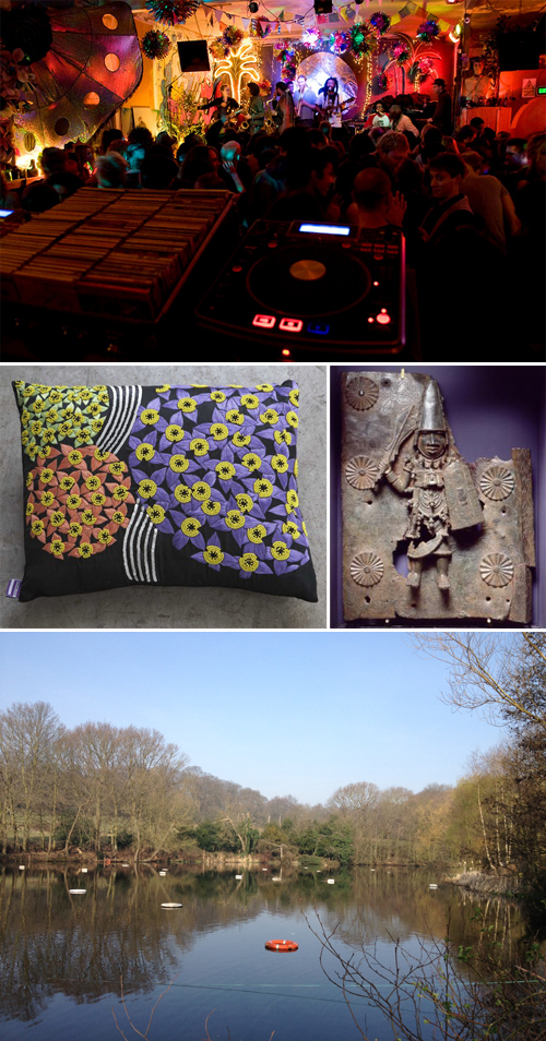 London-UK-Things-to-Do-Passing-Clouds-Hampstead-Heath-Ladies-Pond-Soboye-Boutique-Horniman-Museum-Afri-love