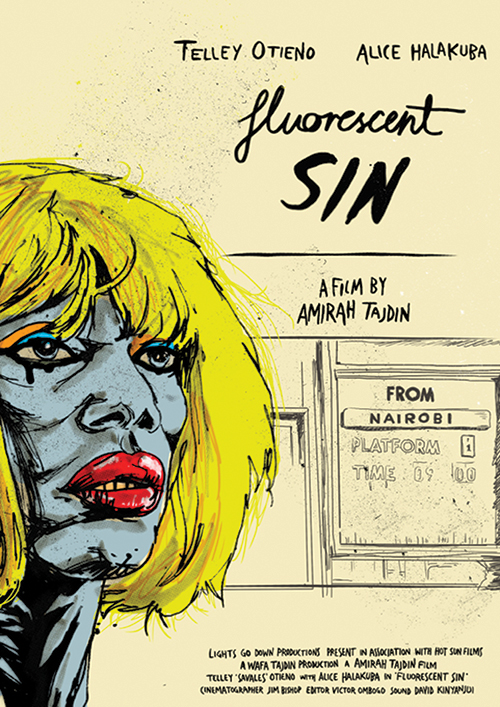 Film-Africa-2012-Festival-Fluorescent-Sin-London-Cinema