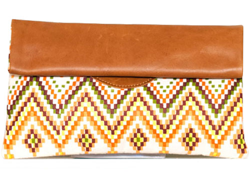 4-Sseko-Leather-Clutch-Bag-swissmiss-Annaliese