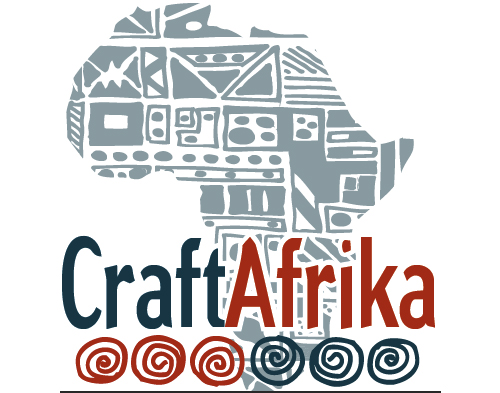 Craft-Afrika-Logo