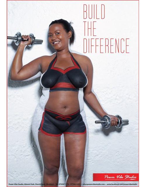 Body-Painting-Kenya-Muthoni-Njoba-Vipodozi