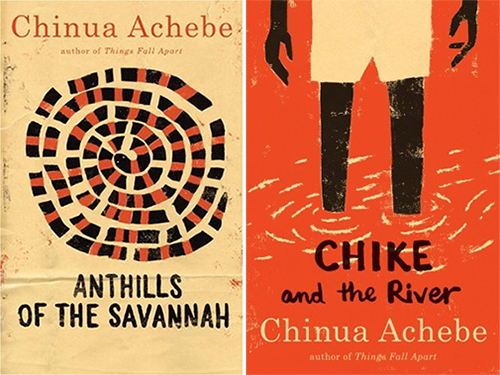 2 Chinua-Achebe-Anthills-of-the-Savannah-Chike-at-the-River