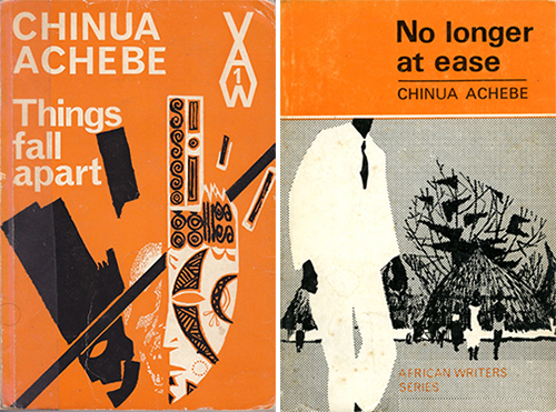 4 Chinua-Achebe-Things-Fall-Apart-No-Longer-At-Ease-2