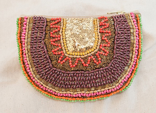 Buy-African-Fashion-Accessories-31-Bits-Clutch-Bag