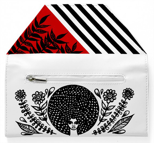 CREATE.TURE-Hand-Painted-Wallet