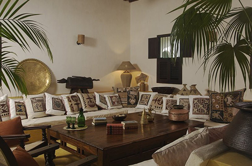 4-Swahili-Interior-Design-Palm-House-Lamu-Kenya