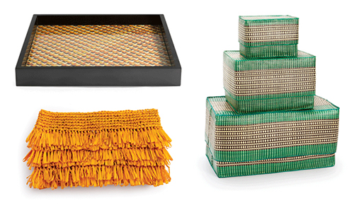 Madwa-Woven-Tray-Clutch-Bag-Storage-Boxes