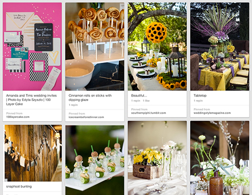 Event-Planning-on-Pinterest