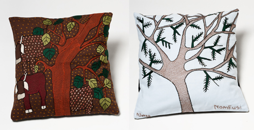 Cushion-Covers-Embroidered-The-South-Is-Blooming-Online-Shop-Keiskamma