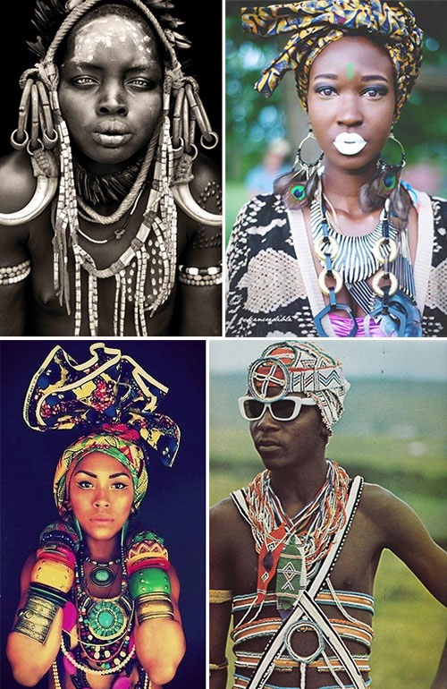 Inspiration-on-Pinterest-African-Style-Accessories