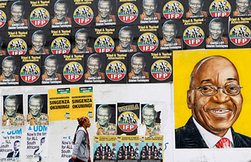 1-Political-campaign-design-South-Africa