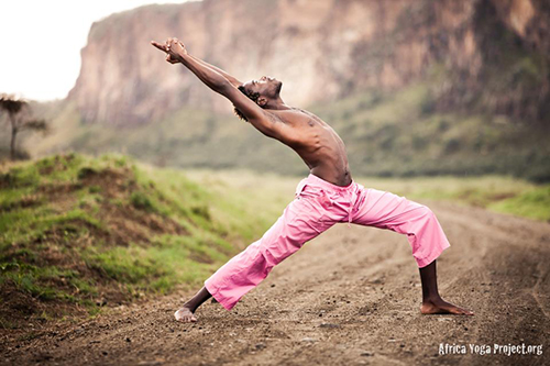 Africa-Yoga-Project-Kenya