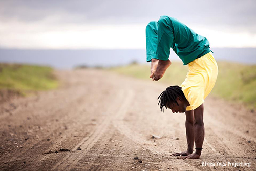 Africa-Yoga-Project-Kenya-2