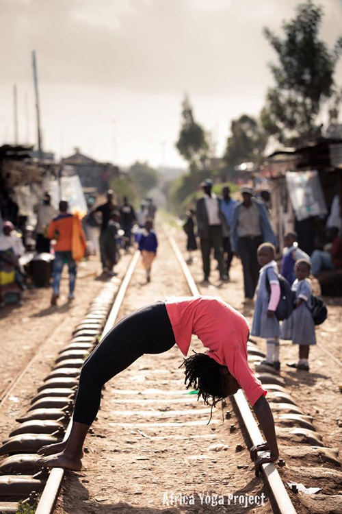 Africa-Yoga-Project-Kenya-Wheel