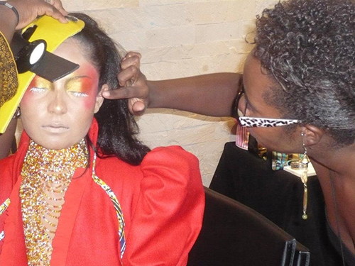 Make-Up-Artist-Muthoni-Njoba-Kenya-Behind-the-Scenes