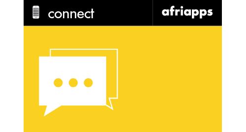 Afriapps African Apps Connect