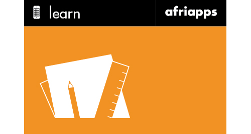 Afriapps African Apps Learn
