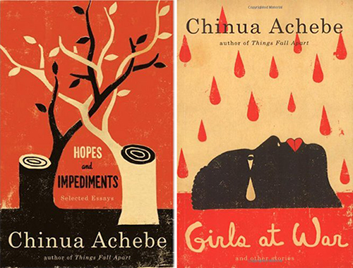 3 Chinua-Achebe-Hopes-and-Impediments-Girls-At-War