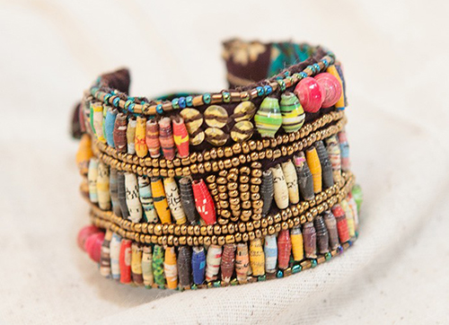 Buy-African-Fashion-Accessories-31-Bits-Cuff
