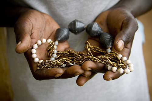 Buy-African-Fashion-Accessories-31-Bits-Necklace-Uganda