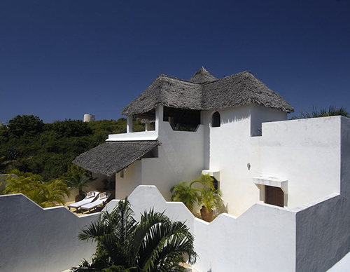 5-Swahili-Architecture-Palm-House-Lamu-Kenya