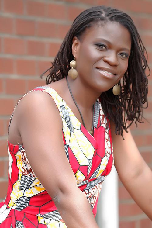 Daphne-Kasambala-CEO-Sapelle-Modern-African-Fashion