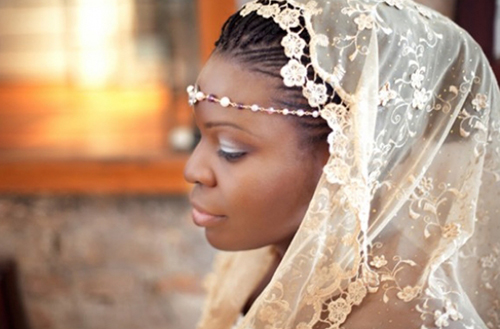 Munaluchi-Bride-Magazine-Ola-and-Saheed